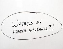 Healthcare Renewal 2020